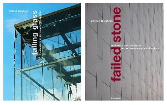 Books by Patrick Loughran