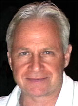 Mark Meshulam, Chicago Window Expert