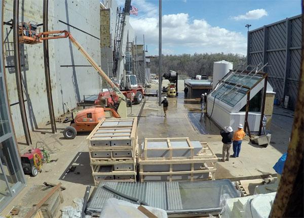 a1-construction-test-lab.jpg
