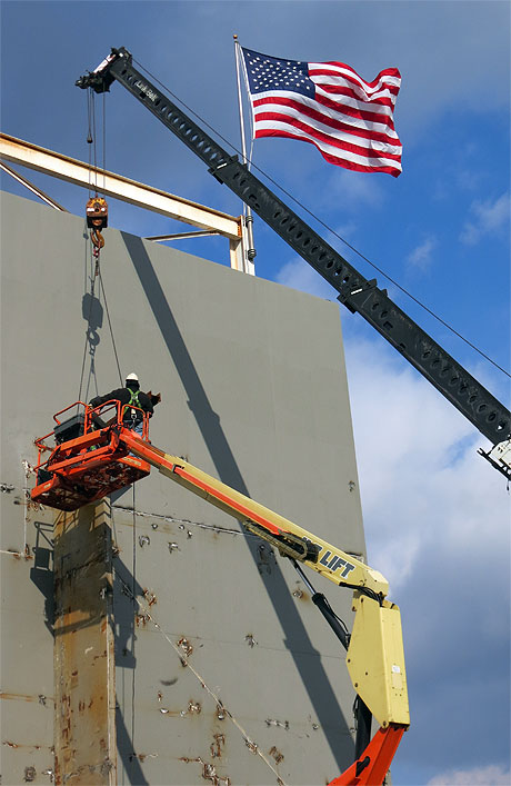 a7-flag-over-testing-wall.jpg