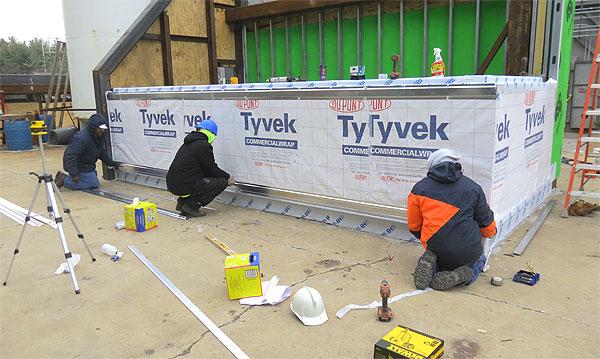 c7-install-Tyvek-membrane.jpg