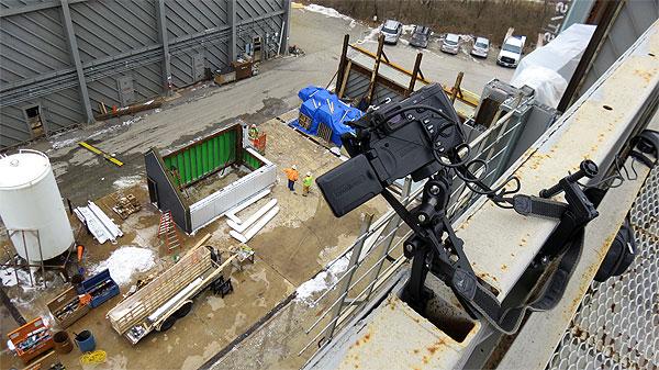 e03-high-camera.jpg