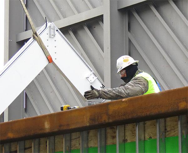 e07-set-rafter.jpg