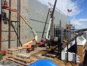a3-construction-laboratory.jpg