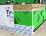 c1-tyvek-and-flashing.jpg