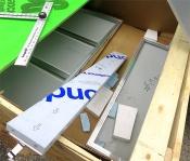d1-composite-panels-in-crate.jpg