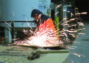 d2-cutting-channel-sparks.jpg