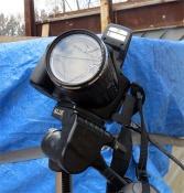 e09-cracked-camera-lens.jpg