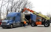 f01-unload-glass-truck.jpg